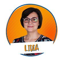 LIDIA.PNG