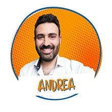 ANDREA.PNG