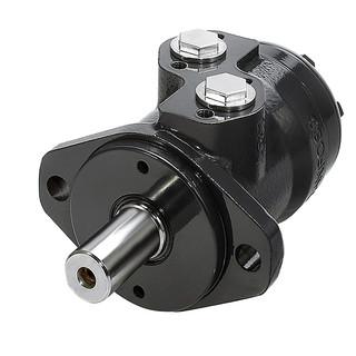 OMP-100-cm3-Orbital-Motor.jpg