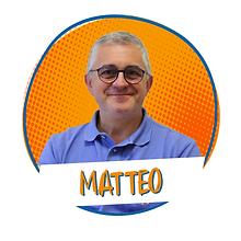 MATTEO.PNG