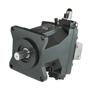 H1-Bent-Axis-Motor.jpg