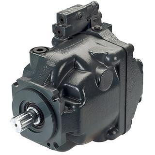 DANFOSS_S45-Pump-Frame-E.jpg