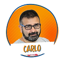 CARLO.PNG