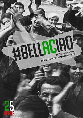 #BELLACIAO COP.png