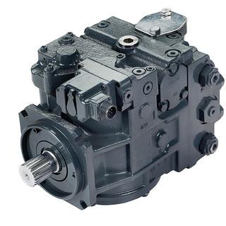 DANFOSS_S90-75cm3-Pump.jpg