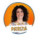 PATRIZIA.PNG