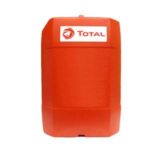 total-azolla-hzs-32-46-68-100-olio-idrau