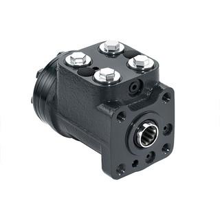 VSP-100cm3-ON-2-Steering-Unit.jpg