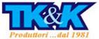 TK&K.jpg