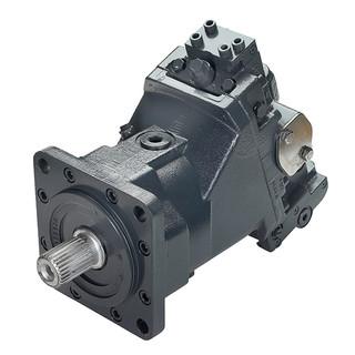 S51-160cm3-Motor.jpg