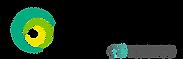 assofluid-logo-federtec.png