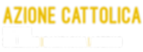 logo testo completo ex bg.png