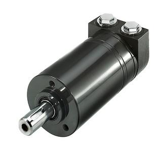 OMM-32cm3-Orbital-Motor.jpg