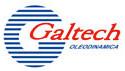 GALTECH.jpg