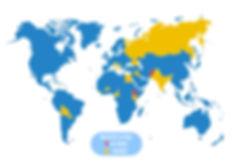 0. Mappa.jpeg
