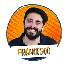 FRANCESCO.PNG