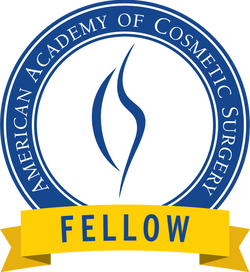 AACS Fellow