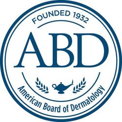 Dermatology_white-back300dpi-high-res_JP