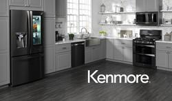 kenmore-banner.jpg