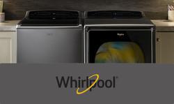 whirlpool-banner.jpg