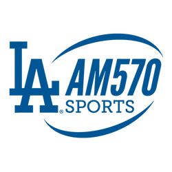 LA AM 570 Sports Radio