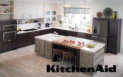 kitchenaidgallery.jpg