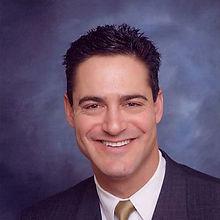 Todd Spitzer