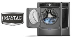 maytag-gallery.png