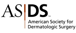 american-society-for-dermatologic-surger