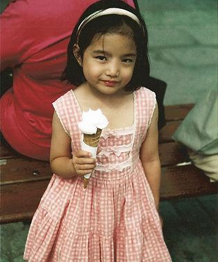 sweden ice cream.jpg