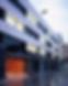 Sogemark - C/ Orient, 78-84  1ª  Planta (Edificio Inbisa) 08172   Sant Cugat del Vallès  -  Barcelona Teléfono 93 211 23 99    Fax 93 587 97 39 E-Mail         sogemark@sogemark.com