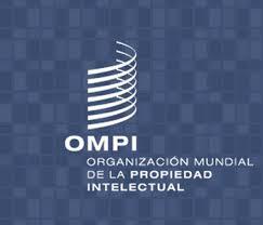 PUBLICACIÓN DE LA CIP