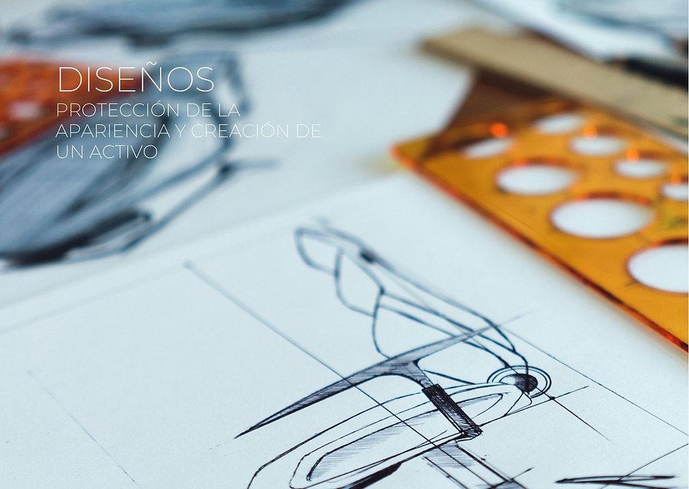 Diseño.jpg
