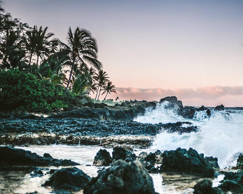Sunrise on Maui 1 (1 von 1) Kopie.JPG