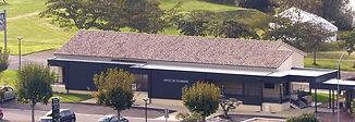 Office du tourisme du Fronsadais