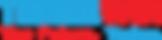 threewin logo coloured.png