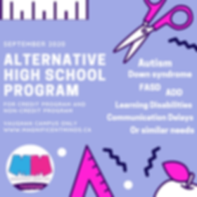 AlternativeHS2020.png