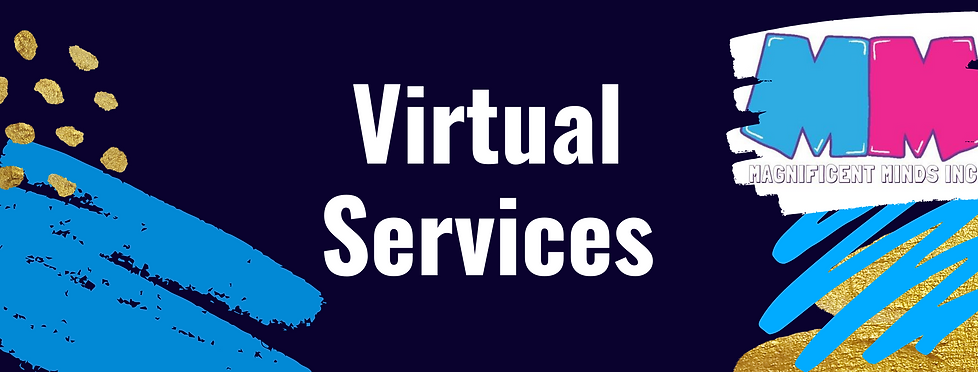 virtual services-2.png