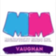 Vaughan.png