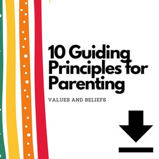 $6   Parenting Guide