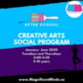 Creative Arts Social-2.png