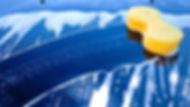 Classic Car Detailing stellenbosch