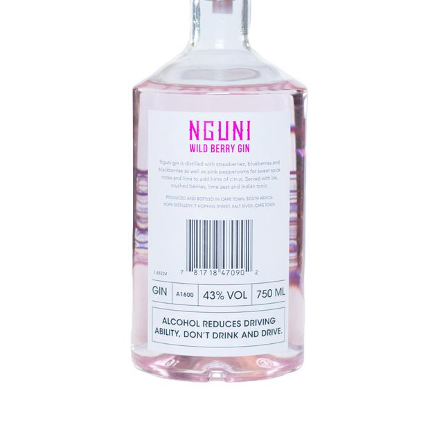 Nguni Back  Sale.png