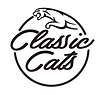 Classic Cats Vintage Cars & Craft Gin Bar