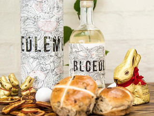 Spice up your Easter Weekend!