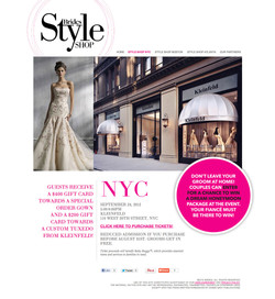 STYLE-SHOP-NYC