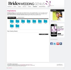 Brides+Wedding+Genius+-+Inspirations