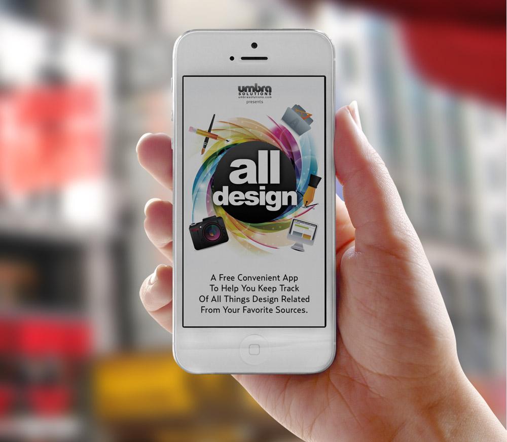 alldesign1