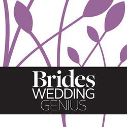 BRIDES WEDDING GENIUS