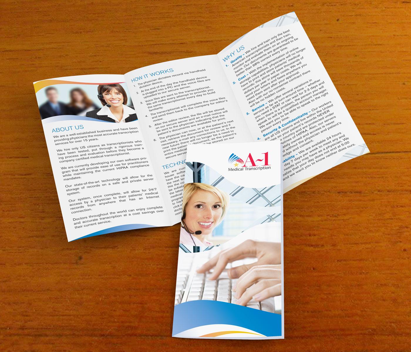 A1_medical_brochure